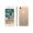 Apple iPhone 7, gold