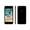 Apple iPhone 7, schwarz
