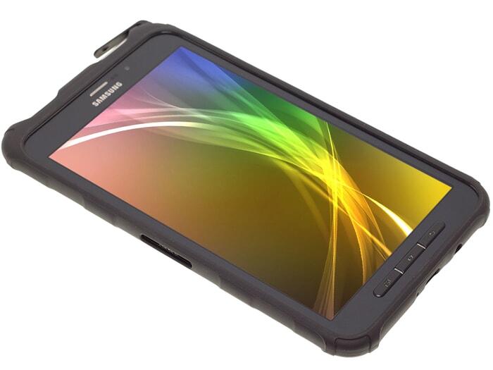 Samsung Galaxy Tab Active LTE T365 Rugged